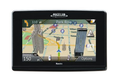 Magellan-s-maestro-4370-gps-now-available-1