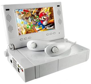7-incg-lcd-monitor-for-wii-game-box-170408