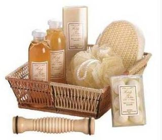 Bath-and-Body-Gift-Sets-729083